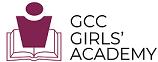 GCC Girls' Academy